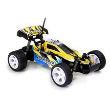 Micro Rc Buggy | Division Of Global Affairs Zingo Balap 9115 132 Micro Rc Mobil Off Road Rtr 20 Kmhimpact Tahan Rc Rock Crawlers Best Trail Trucks That Distroy The Competion 2018 Electrix Ruckus 124 4wd Monster Truck Blackwhite Rtr Ecx00013t1 3dprinted Unimog And Transmitter 187 Youtube Scale Desktop Runner Micro Truck Car 136 Model Losi Desert Brushless Losi 1 24 Micro Scte 4wd Blue Car Truck Spektrum Brushless Cars Team Associated 143 Radio Control Hummer W Led Lights Desert Working Parts Hsp 94250b Green 24ghz Electric Scale