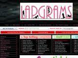 Bedroom Kandi Promo Code by Promo Code Pleasure20 Get Your Bedroom Kandi Tonight Use C