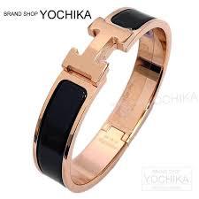 brandshop yochika rakuten global market hermes hermes hermes