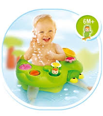 siege bébé bain impression de l article siège de bain baby bath calinisba