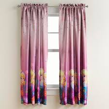 Sears White Blackout Curtains by Furniture Awesome Colormate Curtains Sears Blackout Curtains Bed