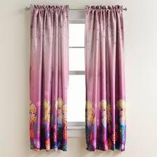furniture kmart blackout curtains furnitures