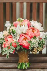 Best 25+ Coral Peony Bouquet Ideas On Pinterest | Coral Peonies ... Cherry Hill Flower Barn Pennock Floral The Canton Historical Society Tile Murals Home Depot Bellevue Thom Joe Maria Mack Photography Denver Florist Delivery By Bella Calla 734 Best Purple Bouquetsflower Arrangements Images On Pinterest 1113 Cottage The Violet Barn Violet 792 Weddingflowers And Decorations Ideas 67 Flower Arrangments Centrepieces
