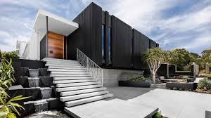 104 Architect Mosman Virtual Tour Humphrey Homes Park Residence Youtube