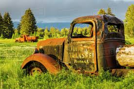 View Of An Old Rusty Ford Trucks At Sunset In A Field In Gustavus ... Old Rusty Abandoned Trucks Stock Photo Image Of Broken 112367434 Abandoned Rusty Trucks In Desert And Woods Vintage George West Texas Our Ruins Cars Cars Stock Photos Images Alamy Metal Tonka Nostalgia The Power Tour Hot Rod Network Kolkata India October 27 Truck Photo Edit Now Throwback Thursday At The End Road By Source Shaniko Oregon Artcom Car City Georgia Usa Framed 1948 Ford Pickup Route 66 In Wiamsvill Flickr
