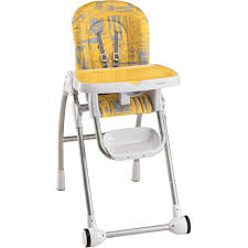 Evenflo Expressions Easy Fold High Chair by 28 Evenflo High Chair Evenflo Compact Fold High Chair