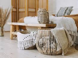 schlafzimmer dekorieren die 10 besten tipps und ideen