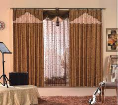 Macy Curtains For Living Room Malaysia by Drapery Designs Pictures Restaurant Curtain View Restaurant