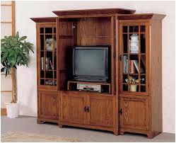 Tv Corner Cabinets With Doors For Flat Screens.Tvenclosed Tv ... Hotel Armoire Suppliers And Manufacturers At Inspiring Flat Screen Ideas Tv With Doors Tall Tv Stands For Bedroom Eertainment Centers Tv Stands Rc Willey Fniture Store Corner Armoire Cabinets Pinterest Corner Sauder Stand Media Towers Media Abolishrmcom Best 25 Ideas On Redo Armoires Centers Ikea No Assembly Required Hayneedle