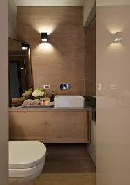 Space Efficient Bathroom | Interior Design Ideas. 30 Clever Space Saving Design Ideas For Small Homes Bedroom Simple Cool Apartment Download Fniture Ikea Home Tercine Emejing Efficient Home Designs Contemporary Decorating Wall Mounted Storage Bedrooms Martinkeeisme 100 Images Canunda New Energy House Plans Rani Guram Green Architecture Tiny York Saver Beds Inspirational Interior Spacesaving Fniture Design Dezeen
