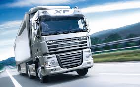 Heavy Vehicle Finance - QLD Equip Sams Truck Sesfontanacforniaquality Used Semi Tractor Sales Heavy Duty Truck Sales Used June 2015 December New 2018 Ram 2500 For Sale Calgary Ab Lrm Leasing No Credit Check Semi Truck Fancing Commercial Sales Capital Big And Trailer Chevrolet Partners With Navistar In Return To Mediumduty Work Paper Used Trucks Trailers Equipment Heavy Duty Parts