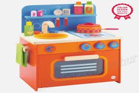 jeu de cuisine gratuit avec beautiful jeu de cuisine gratuit en ligne awesome hostelo
