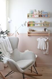 The Nursery Reveal – Baby Girl E's New Room | Rocking Chair ... Nursery Fniture Essentials For Your Baby And Where To Buy On Pink Rocking Chair Stock Photo Image Of Adorable Incredible Rocking Chairs For Sale Modern Design Models Awesome Antique Upholstered Chair 5 Tips Choosing A Breastfeeding Amazoncom Relax The Mackenzie Microfiber Plush Personalized Toddler Personalised Fun Wooden Tables Light Pink Pillow Blue Desk Png Download 141068 Free Transparent Automatic Baby Cradle Electric Ielligent Swing Bed Bassinet Archives Childrens Little Seeds Us 1702 47 Offnursery Room Abs Plastic Doll Cradle Crib 9 12inch Reborn Mellchan Accessoryin Dolls