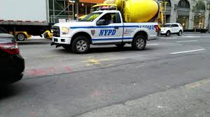 NYPD Traffic Enforcement Bronx Tow Using Rumblers To Clear Through ... Tow Times And Ford Trucks Announce Winners Of 2017 Photo Beauty Have Sippy Will Travel Local Truck Companies Guaranteed Flatbed Services In The Nypd Tow Truck Hauling Off A Car On Morris Avenue In The Morrisania Traffic Enforcement Heavy Duty Wrecker Police Fire First Star Towing Inc Container Transportation Nj Bronxblvd Automotive Corp Bxblvdauto Twitter Company That Hauled Legal Cars Gets License Yanked Car Carriers Virgofleet Nationwide 99 We It Roadside Service Expert Auto Repair Bw Insgative Report Company Takes Mt Vernon Residents