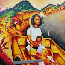 Balmy Alley Murals Mission District by Balmy Street Murals 523 Photos U0026 98 Reviews Public Art 1 100