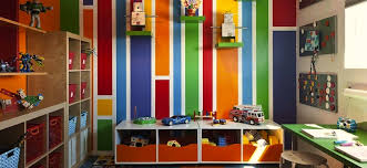 Top 5 Most Popular Articles From January On Kids Bedroom Ideas Discover The Seasons Newest