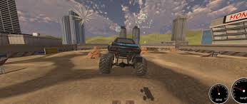 Monster Truck Drive On Steam Monster Truck Game Apk Download Free Racing Game For Android Driving Simulator 3d Extreme Cars Speed Video Game Rage Truck Destruction Png Download Driver Car Games Mmx 2018 10 Facts About The Tour Play 4x4 Rally Full Money Challenge Maza Destruction Pc Review Chalgyrs Room Online Jam Crush It Playstation 4 Pinterest Jam