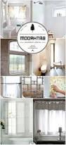 Modern Bathroom Vanity Closeout by Closeout Bathroom Vanity Lights Vanity Decoration