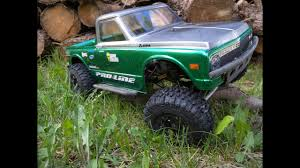 How To Paint An RC Body - YouTube Traxxas Disruptor Body Tmsportmaxx Tra4912 Rc Planet Truck Of The Week 9222012 Stampede Truck Stop Product Spotlight Maniacs Indestructible Xmaxx Big Toyota Tacoma 110 Axial Scx10 Scale Rock Crawler Tamiya Patrol Ptoshoot Tiny Fat Slash 44 With 1966 Ford F100 Car 48167 327mm Short Course Shell Frame For Custom Chassis Beautiful Rustler Wing 2wd Hobby Pro Buy Now Pay Later Fancing 4x4 Vxl Stadium Pink Edition 8s Lipo Gen 2 Xmaxx Mts Test Drive W Custom Bodies Nitro Rc Trucks Parts Best Resource