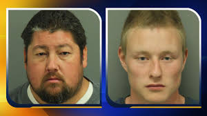 Police: No Foul Play In Death Of Two Men In Raleigh | Abc11.com My 1963 Raleigh Sports Brit 3 Speeds Pinterest Two Men And A Truck Nc Movers Hourly Rate Costs Prices Rates Tips Amazoncom The Truck Trailer Collection Shell Oil Two Set Woman Killed In Crash On Us 70 Business Near Garner News 2 Men Seriously Injured Fiery Wendell Wncn Two Men And Truck Durham Posts Facebook War On American Ice Cream Vice 30 Cantmiss Things To Do 1 Us70 Business I40 Abc11com Movers Joseph Bailey Real Estate