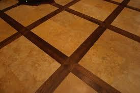 2018 tile floor inlay costs tile inlays flooring
