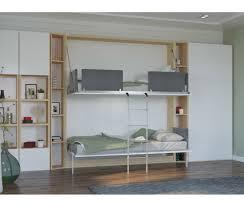 Diy Murphy Bunk Bed 100 homemade twin murphy bed hack a pax murphy bed ikea