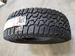 FALKEN WILDPEAK AT3W All Terrain Radial Tire - 265/70R17 115T ... Rolling Stock Roundup Which Tire Is Best For Your Diesel Tires Cars Trucks And Suvs Falken With All Terrain Calgary Kansas City Want New Tires Recommend Me Something Page 3 Dodge Ram Forum 26575r16 Falken Rubitrek Wa708 Light Truck Suv Wildpeak Ht Ht01 Consumer Reports Adds Two Tyres To Nordic Winter Truck Tyre Typress Fk07e My Cheap Tyres Wildpeak At3w Ford Powerstroke Forum Installing Raised Letters Dc5 Rsx On Any Car Or