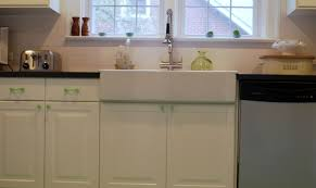Menards Kitchen Sink Lighting by Lighting Light Fixtures Hanging Valuable Pineapple Hanging Light