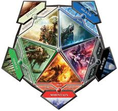 145 best mtg images on pinterest magic cards card games and art