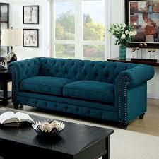stanford living room set dark teal living room sets living