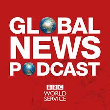 Top 4 Episodes Best Episodes Of Global News Podcast Podyssey