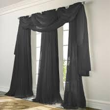 best 25 black sheer curtains ideas on pinterest black curtains