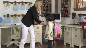All About The Mackenzie Backpack Collection | Pottery Barn Kids ... Jenni Kayne Pottery Barn Kids Pottery Barn Kids Design A Room 4 Best Room Fniture Decor En Perisur On Vimeo Bright Pom Quilted Bedding Wonderful Bedroom Design Shared To The Trade Enjoy Sufficient Storage Space With This Unit Carolina Craft Play Table Thomas And Friends Collection Fall 2017 Expensive Bathroom Ideas 51 For Home Decorating Just Introduced