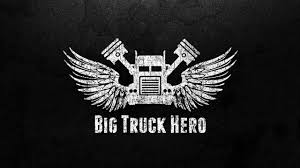 Big Truck Hero - Truck Driver - YouTube Big Truck Photographed From Back Side No Logo Except Great Place The Skyler Irvine Show Ep 8 W Galen Gifford Of Brand And Scania Tuning Ideas Design Pating Custom Trucks Photo Original Kids Flat Grey Sublimated Summer Bigtruck Ats_03jpg Rig 10pc Creamsicle Hot Rod Flames Decal Set Accsories Retro Bigtruck Surftruck Trucker Hat Semi Trailer Stock Photos Ud Wikipedia Denim Jeans Goggle Discount Toyota8217s Next Really Thing In Hybrids For The Us Cascade Hops Farms