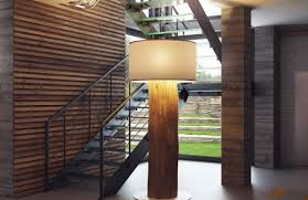 House Of Troy Grand Piano Floor Lamp by Upright Lamps Best 25 Led Floor Lamp Ideas On Pinterest Designer