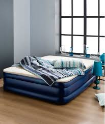 Aerobed King With Headboard by Queen Aerobed With Headboard Designs Areo Bed Replacement Msexta