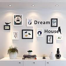 foto wand foto wand dekor ideen wohnzimmer schlafzimmer