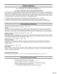 Job Outlook For Nurse Practitioner Medium Size Of Resume Examples Awesome Sample Ideas