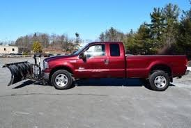 Ford F-350 In Massachusetts For Sale ▷ Used Cars On Buysellsearch Ram 3500 Lease Finance Offers In Medford Ma Grava Cdjr Studebaker Pickup Classics For Sale On Autotrader Wkhorse Introduces An Electrick Truck To Rival Tesla Wired 2016 Ford F150 4wd Supercrew 145 Xlt Crew Cab Short Bed Used At Stoneham Serving Flex Fuel Cars In Massachusetts For On 10 Trucks You Can Buy Summerjob Cash Roadkill View Our Inventory Westport Isuzu Intertional Dealer Ct 2014 F350 Sd Wilbraham 01095 2017 Lariat 55 Box
