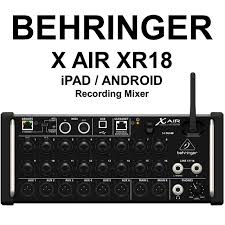 BEHRINGER X AIR XR18 IPad / Android Recording Mixer $10 Instant Coupon Use  Promo Code: $10-OFF Dsw 10 Off 49 20 99 50 199 Slickdealsnet Vinebox Coupons And Review 2019 Thought Sight Benny The Jet Rodriguez Replica Baseball Jersey 100 Upcoming Social Media Tech Conferences Events Amazon Coupon Code Off Entire Order Codes Labor Day Sales Deals In Key West The Florida Keys Select Stanley Tool Orders Of Days Play Hit Playstation Store Playstationblog Hotwire Promo November Groupon Kaytee Crittertrail Small Animal Habitat Starter Kit 16 L X 105 W H Petco