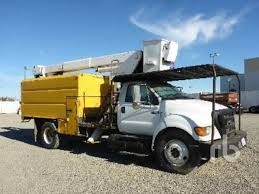 Ford Chipper Trucks In California For Sale ▷ Used Trucks On ... Class 1 2 3 Light Duty Chipper Trucks For Sale 18 Ford Used On Buyllsearch New Page 1998 Ihc 4700 Wood Chip Box Truck Dt466 Diesel Youtube Dump Arborist Work West Commercial Truck Sales For Sale Forestry Chipper Bucket Boom In California For Sale In North Carolina