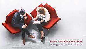 news simon kucher partners consultancy eu