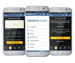 Pegasus TransTech Integrates New Pilot Flying J Mobile App ... This Morning I Showered At A Truck Stop Girl Meets Road Must Have App For Rvers Allstays Camp And Rv Walmart Greendot Money Card Reload At Pilotflying J Pilot Flying Travel Centers Buffetts Firm To Buy Majority Of Truck Stops Fox8com How Stop Chains Are Helping Ease The Parking Cris Facility Upgrades An Ode To Trucks Stops An Howto For Staying Them Chains 100 Million Bathrooms Star In Its New Ad Pfj Driver App Now Features Cardless Fueling