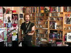 Tiny Desk Concert Adele by Macklemore U0026 Ryan Lewis Npr Music Tiny Desk Concert Via Youtube