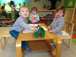 Pumpkin Patch Daycare Ct by Kids Village Daycare Care Com Wethersfield Ct