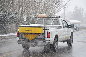 VIDEO: Langley Crews Prepare For Salting And Plowing - Langley Advance Aev Now Shipping Parts Full Package For Ram 2500 3500 Photo Reports Over 1000 Flights Canceled As Snow Ice Focus On New England Why Your Truck Should Not Be Covered In Snow Auto Usp Plow Drawing At Getdrawingscom Free Personal Use Going Viking Iceland With An Arctic Trucks Toyota Hilux At38 Grand Island Hall County Preparing Removal Season Local Buffalo Ny Residents Battle Worst In Memory State Death Awd 4wd And Winter Tires Whats The Difference Which Is Best Monster Monsters Pinterest Monsters Monster Trucks Vocational Freightliner Pages Ice