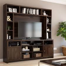 Home Office Decoration Ideas You Need To Try DECOR ITS
