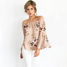Latest Western Dress Patterns