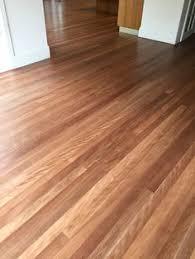 Bona Water Based Floor Sealer by Natural 2 1 4