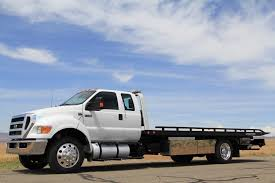 List Of Synonyms And Antonyms Of The Word: 2013 F650 Rollback 1999 Ford F550 Rollback Truck Item Br9116 Sold August 3 Wheel Lifts Edinburg Trucks Used Freightliner Rollback Tow Truck For Salehouston Beaumont Texas Auction Best Resource New Dynamic Wreckers Flatbeds Cheap Price Right Hand Drive Small Roll Back Truckstow Used 2009 Ford F650 Rollback Tow Truck For Sale In New Jersey 11280 1991 Peterbilt 377 2000 Intertional 4700 2018 M2 106 Extended Cab At